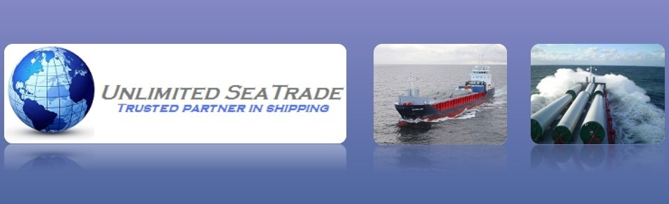Unlimited Sea Trade